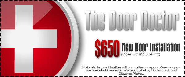 Delightful We Hope You Enjoy The Commercial Above. Please Check Out Our Coupons Below  For Even More Savings!